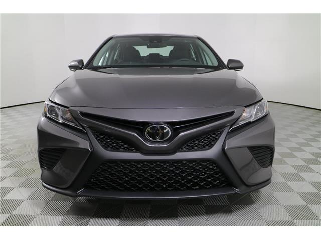 2019 Toyota Camry SE (Stk: 293415) in Markham - Image 2 of 21