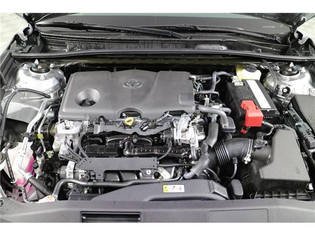 2019 Toyota Camry SE (Stk: 293413) in Markham - Image 9 of 21