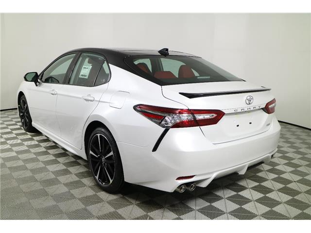 2019 Toyota Camry XSE (Stk: 293247) in Markham - Image 5 of 25