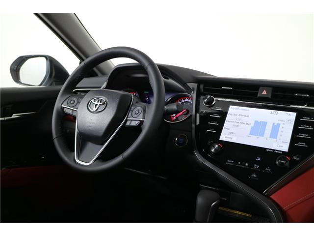 2019 Toyota Camry XSE (Stk: 293247) in Markham - Image 14 of 25