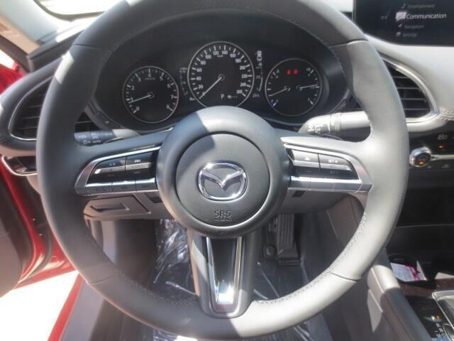 2019 Mazda Mazda3 GT (Stk: M19138) in Steinbach - Image 16 of 27