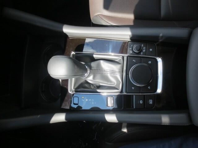2019 Mazda Mazda3 GT (Stk: M19138) in Steinbach - Image 20 of 27