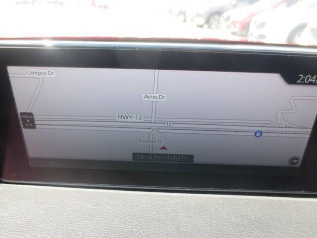 2019 Mazda Mazda3 GT (Stk: M19138) in Steinbach - Image 25 of 27