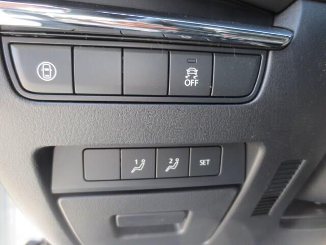 2019 Mazda Mazda3 Sport GS (Stk: M19140) in Steinbach - Image 14 of 27