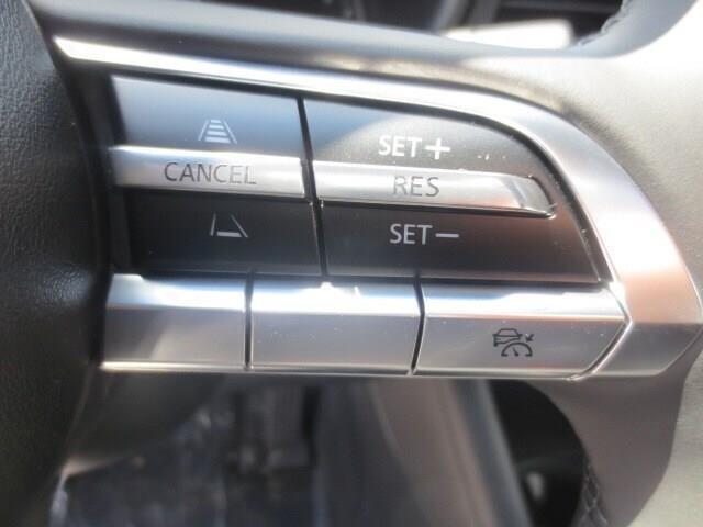 2019 Mazda Mazda3 Sport GS (Stk: M19140) in Steinbach - Image 17 of 27