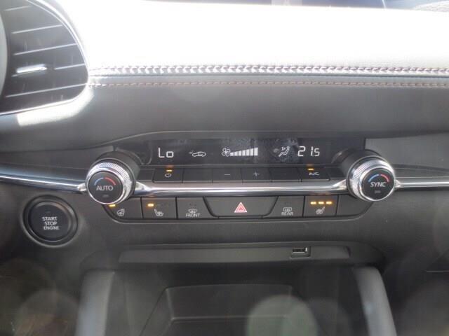 2019 Mazda Mazda3 Sport GS (Stk: M19140) in Steinbach - Image 21 of 27