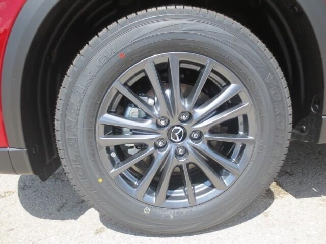 2019 Mazda CX-5 GX (Stk: M19141) in Steinbach - Image 8 of 24