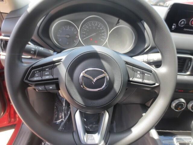2019 Mazda CX-5 GX (Stk: M19141) in Steinbach - Image 12 of 24
