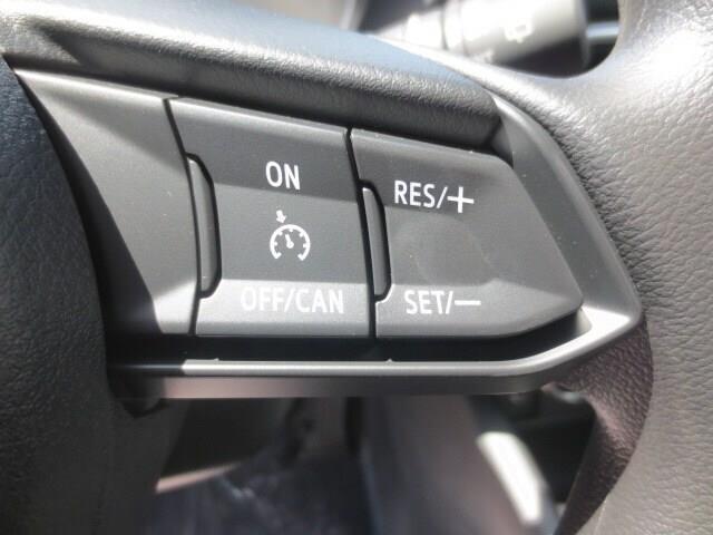 2019 Mazda CX-5 GX (Stk: M19141) in Steinbach - Image 15 of 24