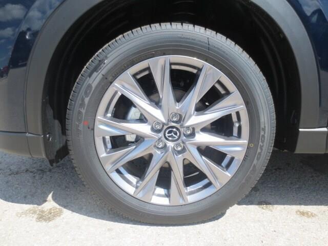 2019 Mazda CX-5 GT (Stk: M19142) in Steinbach - Image 6 of 37