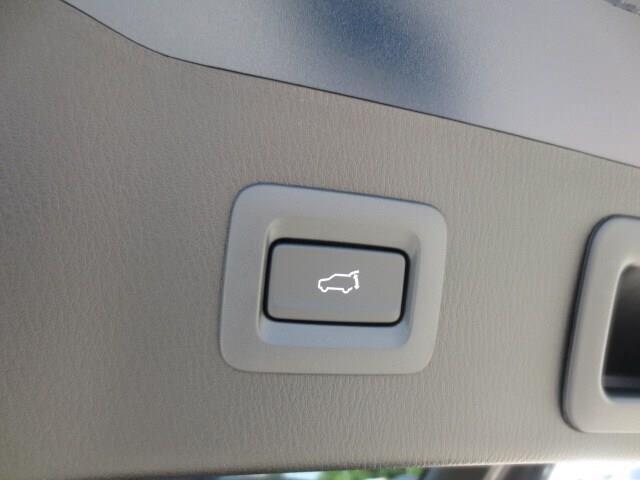 2019 Mazda CX-5 GT (Stk: M19142) in Steinbach - Image 10 of 37