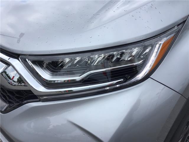 2019 Honda CR-V Touring (Stk: 19569) in Barrie - Image 24 of 26