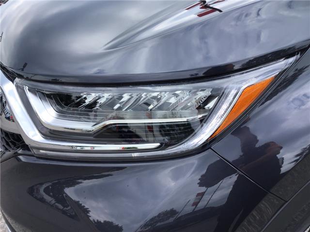 2019 Honda CR-V Touring (Stk: 191390) in Barrie - Image 22 of 24