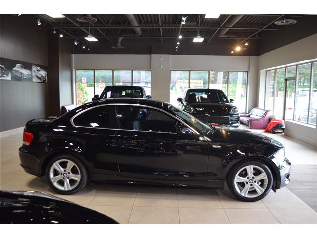 2012 BMW 128i  (Stk: AUTOLAND-E6854A) in Thornhill - Image 14 of 29