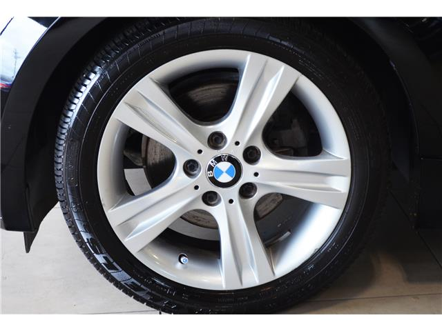 2012 BMW 128i  (Stk: AUTOLAND-E6854A) in Thornhill - Image 15 of 29