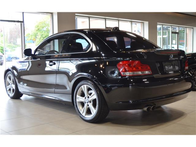 2012 BMW 128i  (Stk: AUTOLAND-E6854A) in Thornhill - Image 10 of 29