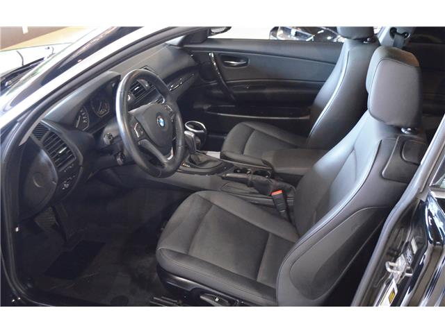 2012 BMW 128i  (Stk: AUTOLAND-E6854A) in Thornhill - Image 16 of 29