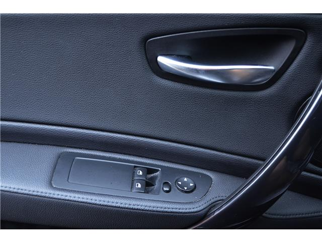 2012 BMW 128i  (Stk: AUTOLAND-E6854A) in Thornhill - Image 21 of 29