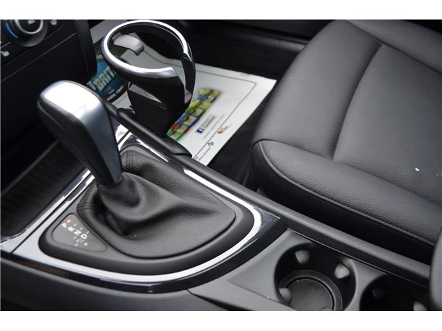 2012 BMW 128i  (Stk: AUTOLAND-E6854A) in Thornhill - Image 28 of 29