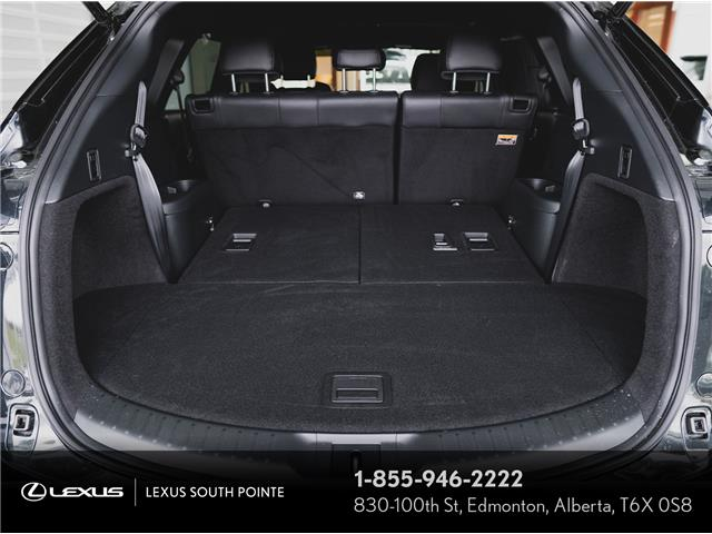 2019 Mazda CX-9 GT (Stk: L900403A) in Edmonton - Image 20 of 21