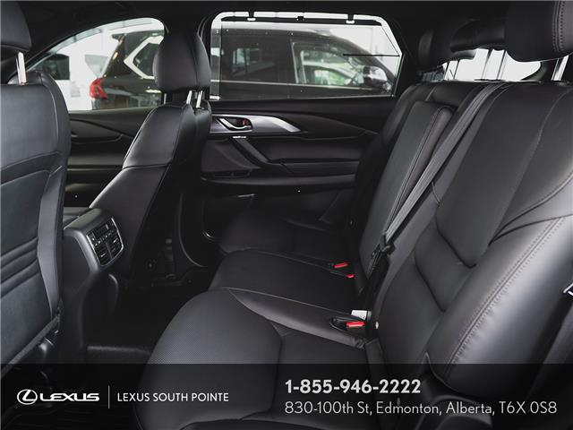 2019 Mazda CX-9 GT (Stk: L900403A) in Edmonton - Image 16 of 21