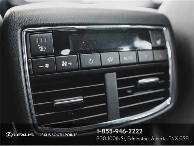 2019 Mazda CX-9 GT (Stk: L900403A) in Edmonton - Image 19 of 21