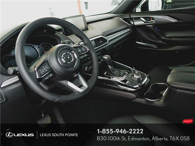 2019 Mazda CX-9 GT (Stk: L900403A) in Edmonton - Image 10 of 21