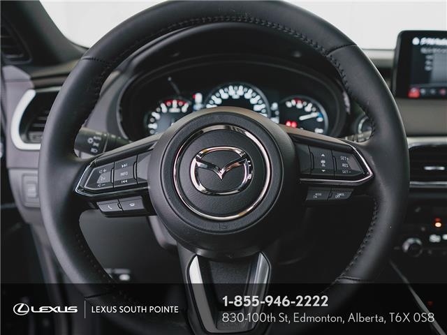 2019 Mazda CX-9 GT (Stk: L900403A) in Edmonton - Image 11 of 21