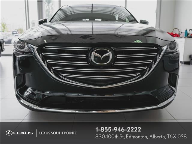 2019 Mazda CX-9 GT (Stk: L900403A) in Edmonton - Image 2 of 21