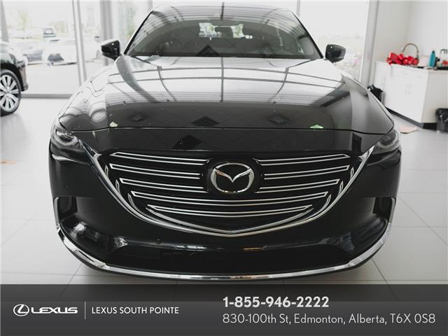 2019 Mazda CX-9 GT (Stk: L900403A) in Edmonton - Image 3 of 21