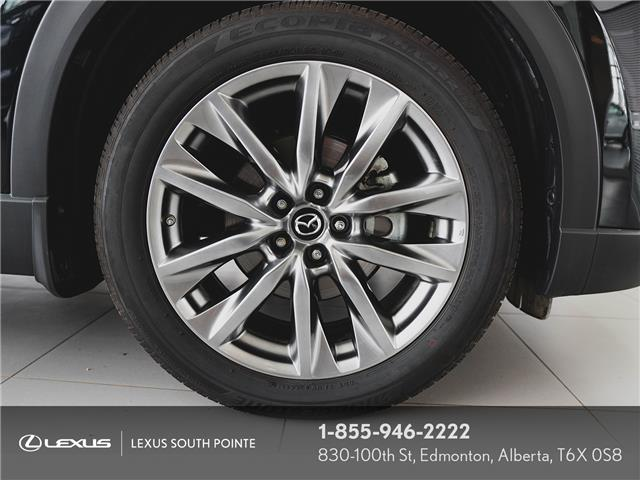 2019 Mazda CX-9 GT (Stk: L900403A) in Edmonton - Image 7 of 21