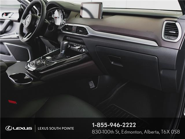 2019 Mazda CX-9 GT (Stk: L900403A) in Edmonton - Image 15 of 21
