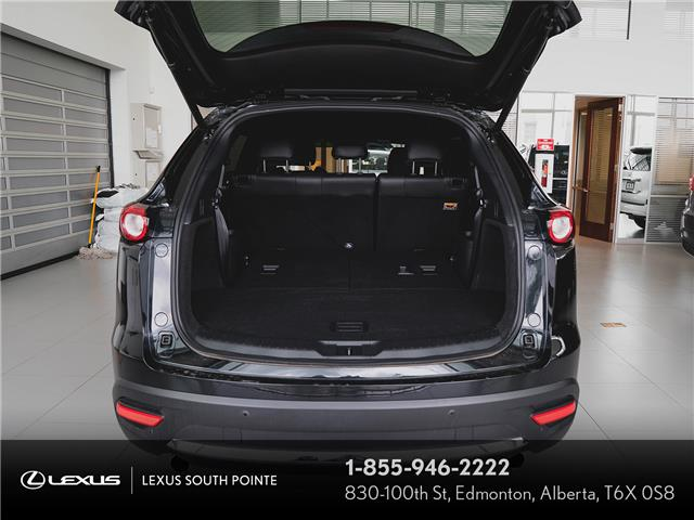 2019 Mazda CX-9 GT (Stk: L900403A) in Edmonton - Image 21 of 21