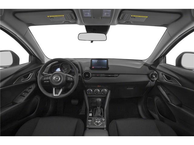 2019 Mazda CX-3 GS (Stk: 19T155) in Kingston - Image 5 of 9