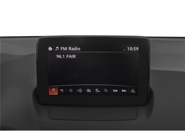 2019 Mazda CX-3 GS (Stk: 19T155) in Kingston - Image 7 of 9