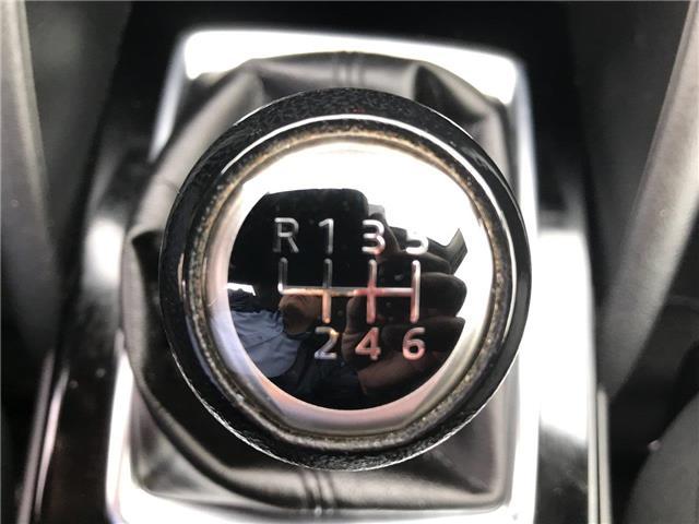 2016 Mazda CX-5 GS (Stk: P631001) in Saint John - Image 23 of 29