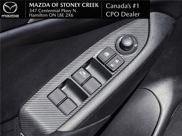 2019 Mazda CX-3 GS (Stk: SR1167) in Hamilton - Image 11 of 22