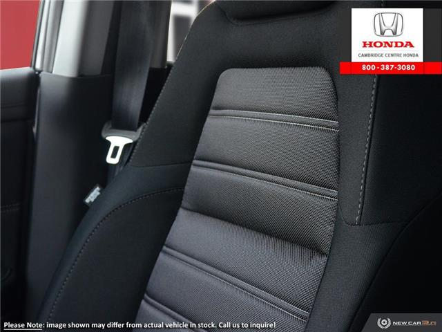 2019 Honda CR-V EX-L (Stk: 20019) in Cambridge - Image 16 of 18