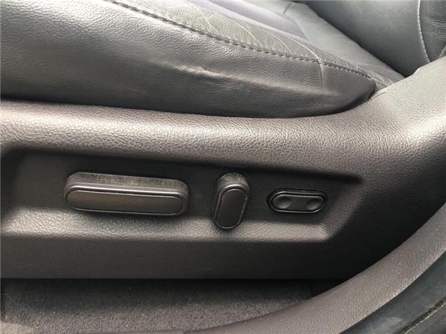 2011 Hyundai Santa Fe  (Stk: Y19P067A) in Woodbridge - Image 14 of 15