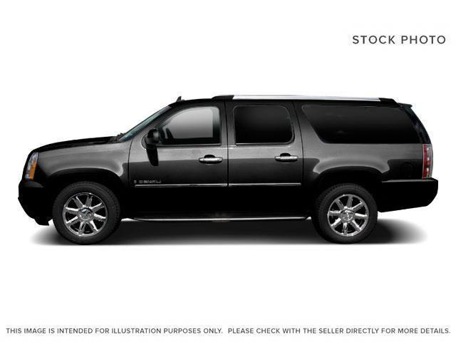 2009 GMC Yukon XL 1500 Denali (Stk: 208059) in Claresholm - Image 2 of 3