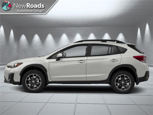2019 Subaru Crosstrek Limited (Stk: S19521) in Newmarket - Image 1 of 1