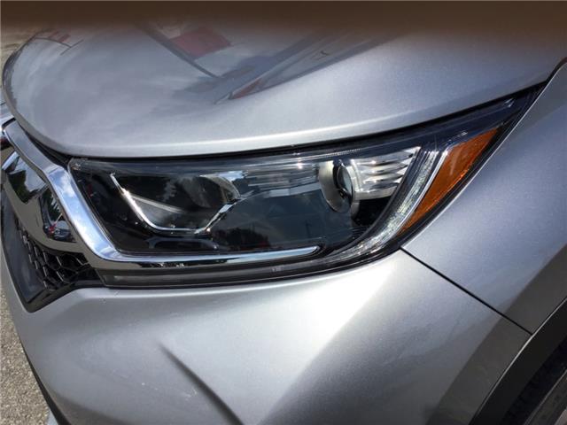 2019 Honda CR-V EX-L (Stk: 191422) in Barrie - Image 23 of 23
