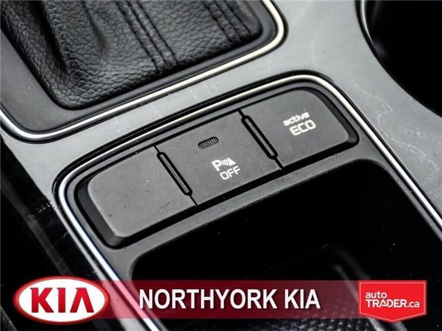 2014 Kia Sorento LX V6 (Stk: N2148A) in Toronto - Image 22 of 22
