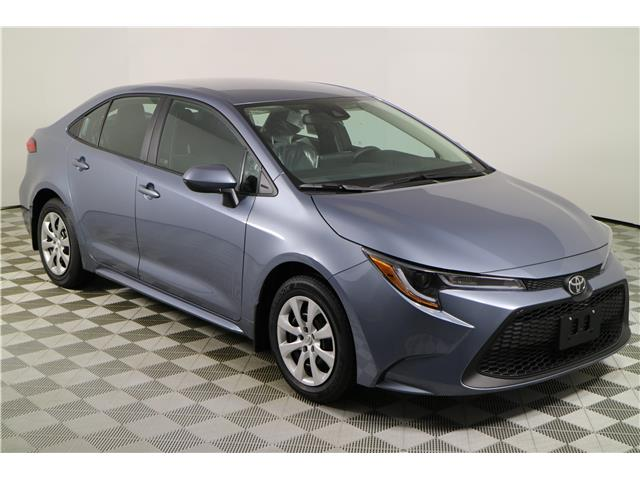 2020 Toyota Corolla LE (Stk: 293387) in Markham - Image 1 of 20