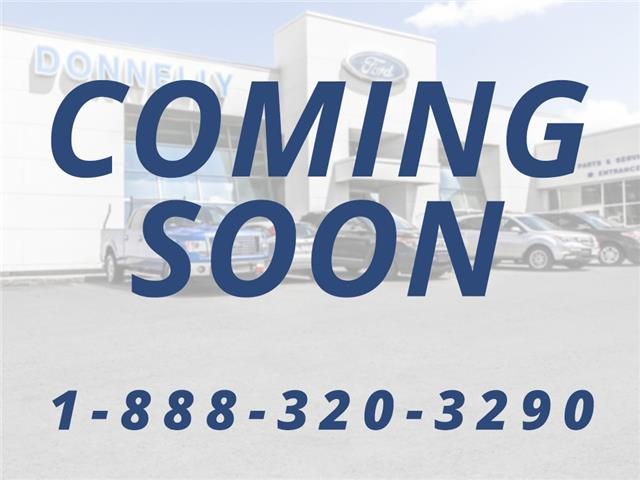 2019 Ford Fusion Energi Titanium (Stk: DS1447) in Ottawa - Image 1 of 1