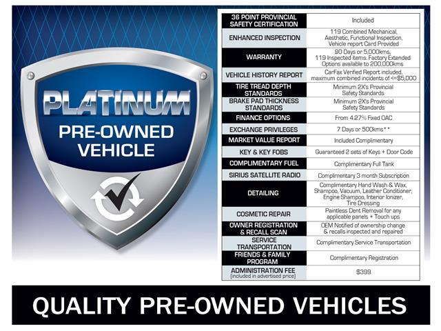 2014 Hyundai Santa Fe Sport 2.0T Premium (Stk: 9G6530AX) in Kitchener - Image 2 of 3