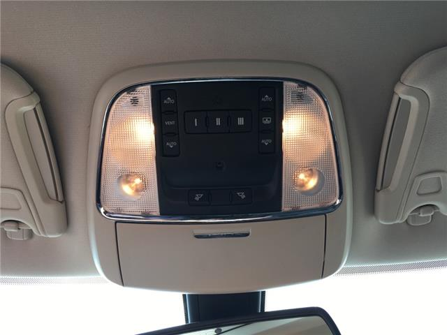 2015 Chrysler 300 Touring (Stk: ) in Bolton - Image 19 of 22