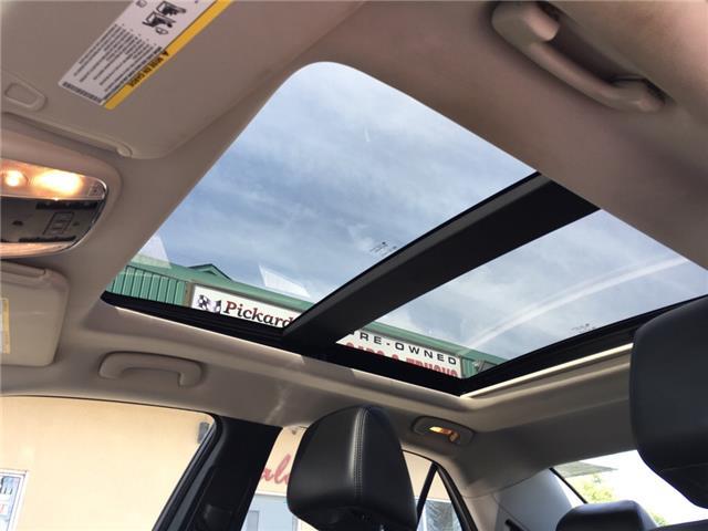 2015 Chrysler 300 Touring (Stk: ) in Bolton - Image 20 of 22