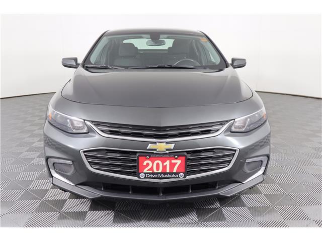 2017 Chevrolet Malibu 1LT (Stk: 219514A) in Huntsville - Image 2 of 32