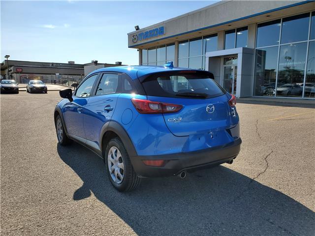 2016 Mazda CX-3 GX (Stk: R18013A) in Saskatoon - Image 2 of 26